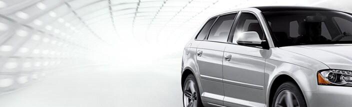 Audi Service Schedules