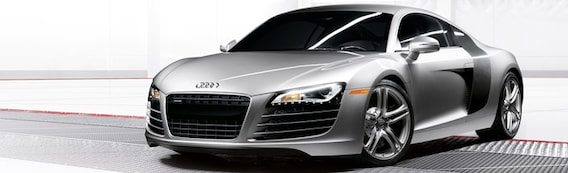 Care And Maintenance Audi Service Schedules Audi Centre Oakville - Audi maintenance schedule