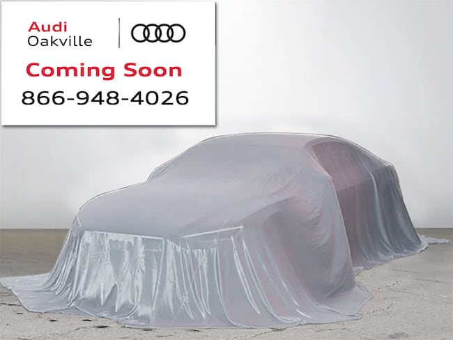 2013 Audi Q5 2.0T Tip qtro SUV