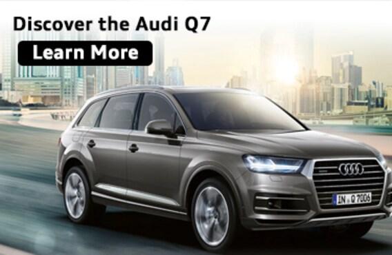 Audi Dealership In Oakville Ontario Audi Oakville - Audi dealer
