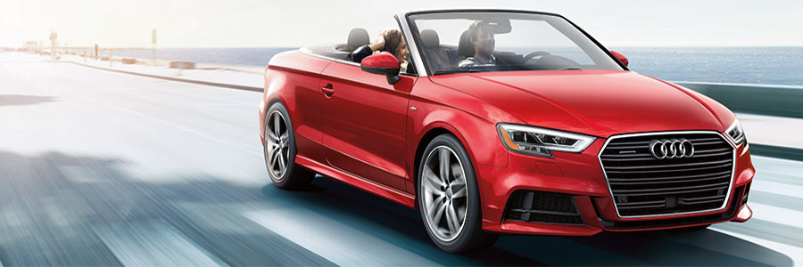Audi A Lease Special Offers At Audi Chandler Serving Phoenix - Audi phoenix