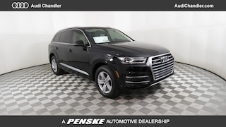New 2019 Audi Q7 2.0T Premium SUV for Sale in Chandler, AZ
