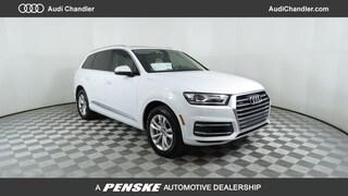 New 2019 Audi Q7 2.0T Premium SUV for Sale in Chandler, AZ