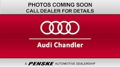 Certified Pre-Owned 2016 Audi A3 1.8T Premium Sedan in Chandler, AZ