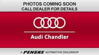 New 2019 Audi Q5 2.0T Prestige SUV for Sale in Chandler, AZ