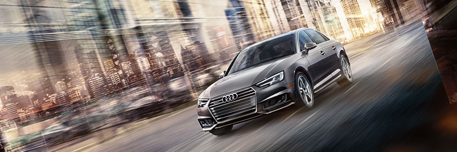 Audi A Lease Special Offers At Audi Chandler Serving Phoenix - Audi chandler