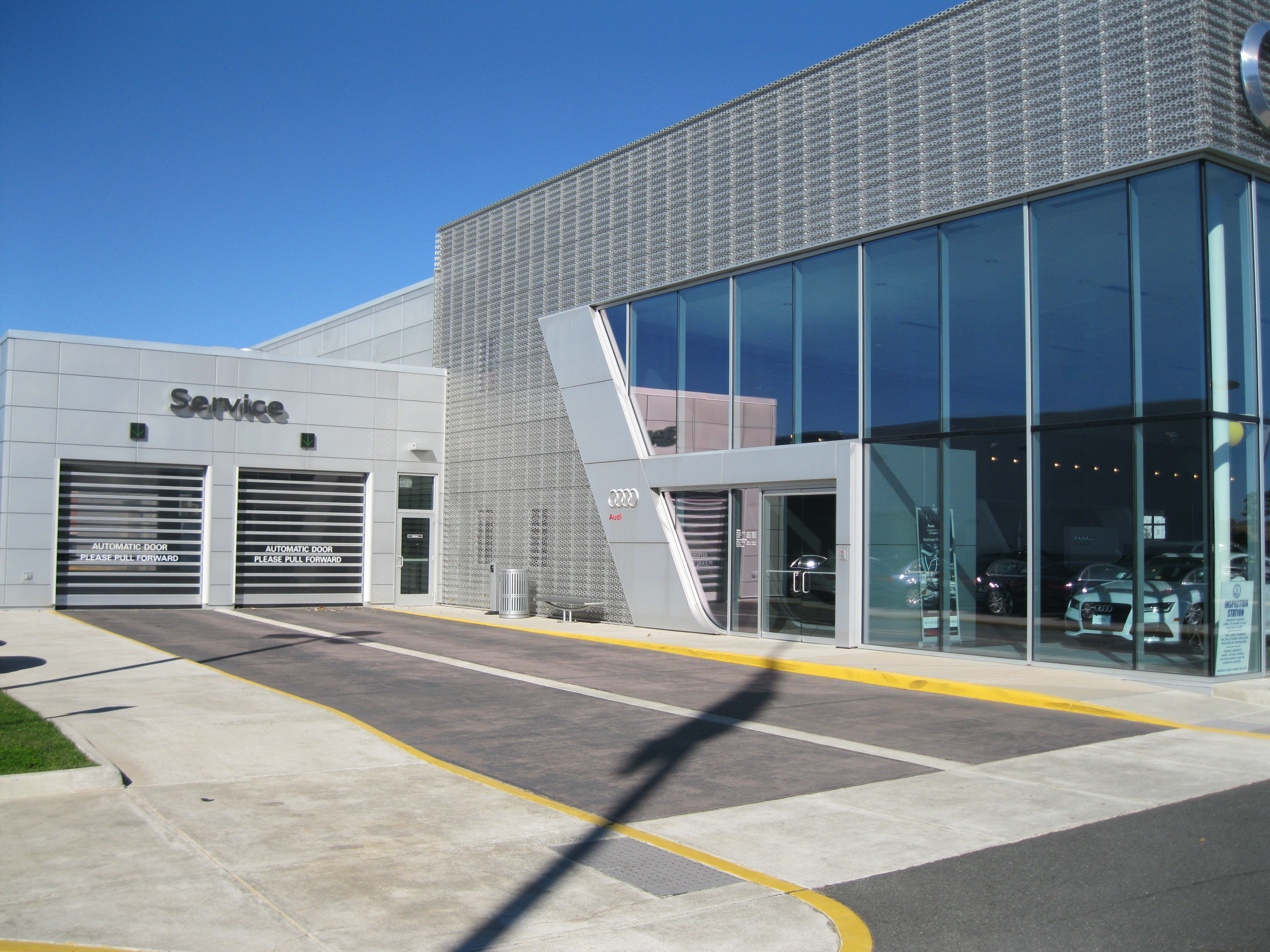 contact dealership cape us audi htm fear in nc dealer wilmington new