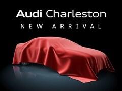 2019 Audi e-tron Premium Plus Premium Plus quattro