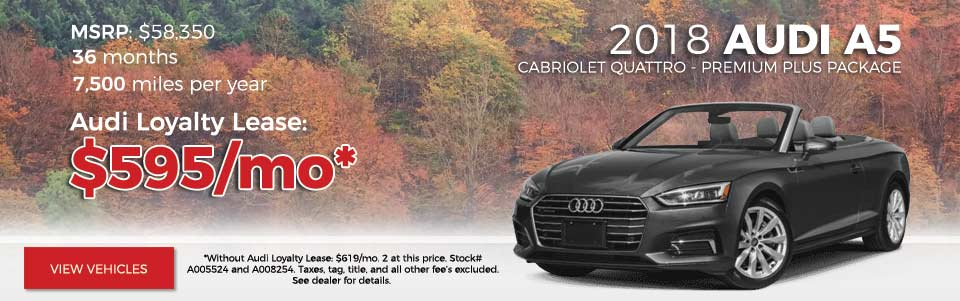 Audi Chattanooga New Used Audi Dealership Chattanooga TN - Audi northshore