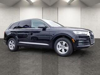 2019 Audi Q7 2.0T Premium SUV in Chattanooga