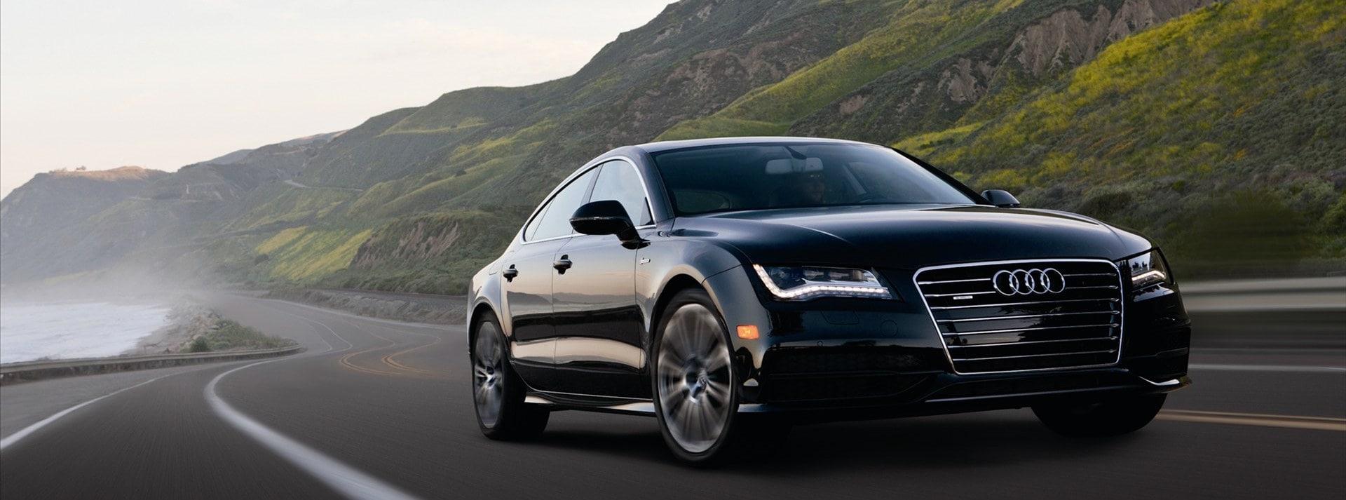 Edmunds Car Appraisal >> Audi Edmunds Car Value In Columbia Sc Audi Columbia