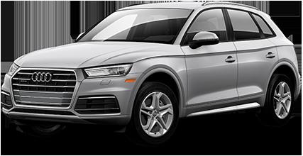 New Audi QSeries Models Audi SUV Lineup Audi Columbia - Audi suv models
