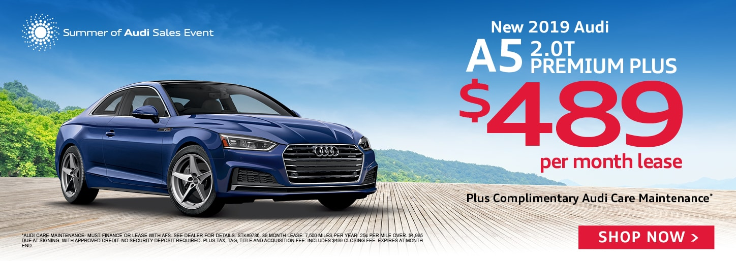 Chevrolet Dealers In Columbia Sc >> New Used Audi Dealership In Columbia Sc Audi Columbia Near