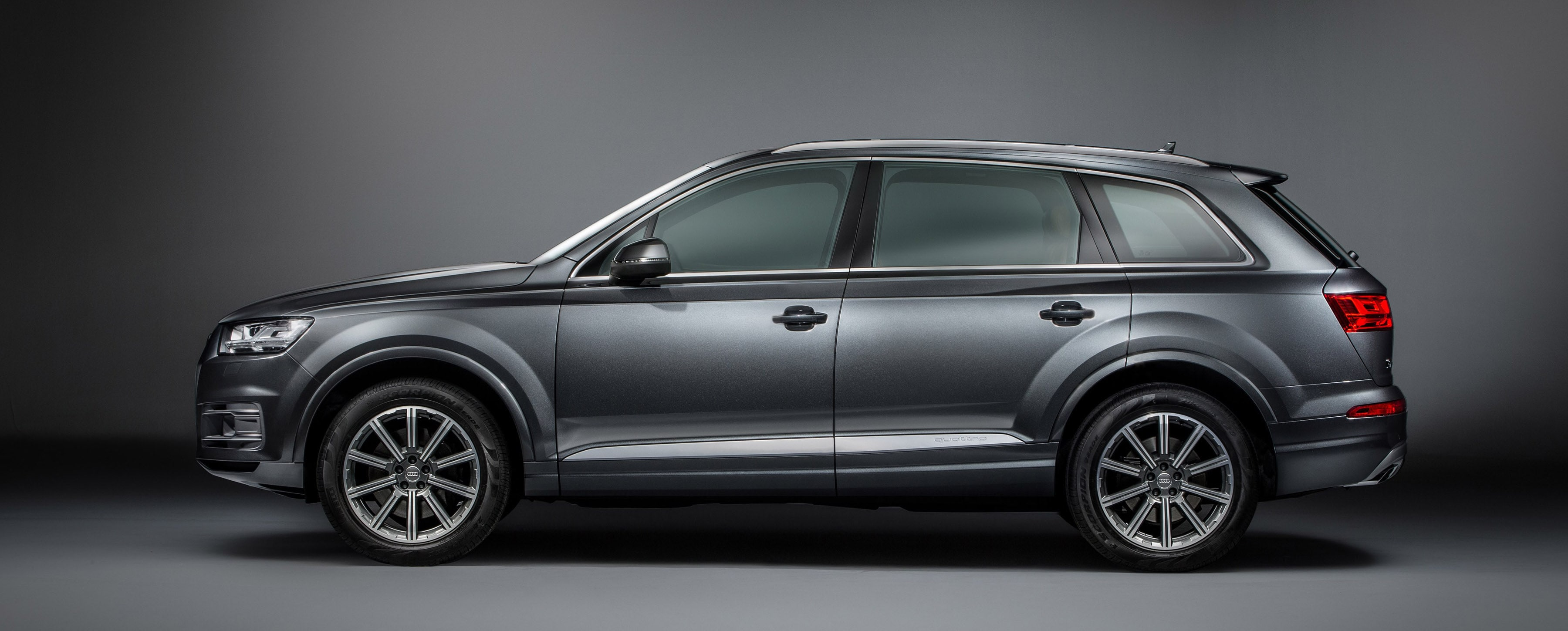 models production suv in off news kicks flagship assembly starts confirmed assembl h audi
