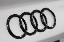 Audi Service, Audi Genuine Parts or Accessories