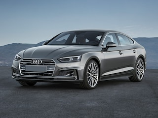 New 2019 Audi A5 2.0T Premium Sportback For Sale Dallas TX
