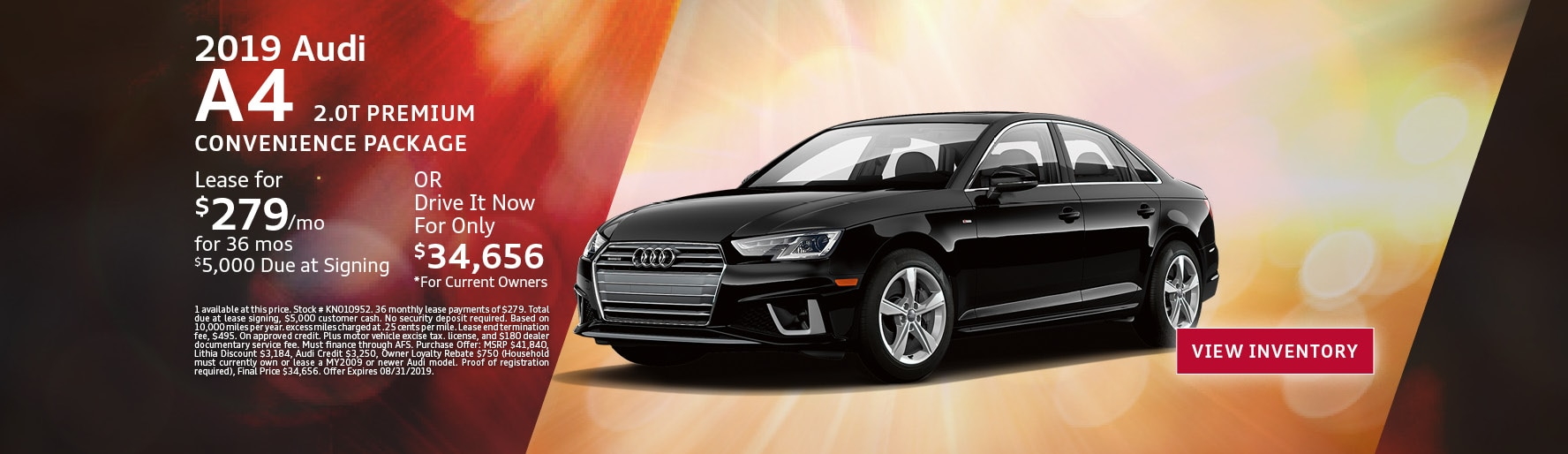 Audi Des Moines | New & Used Audi Dealer in Des Moines Iowa
