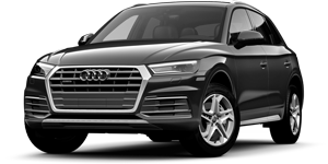 Audi Q5 Lease >> New Audi Q5 Lease Specials And Offers Audi Downtown La