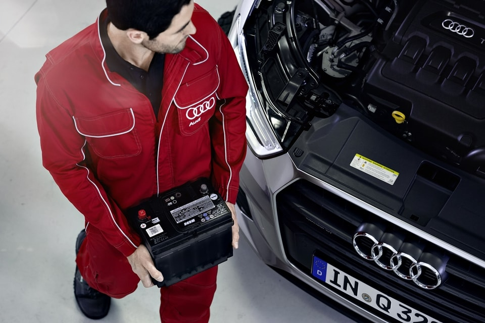 Image Result For Image Result For Compare Audi A Models