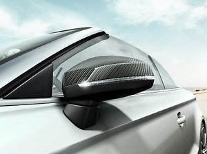 20% OFF Audi Genuine Accessories and Installation