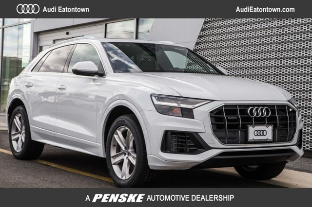 New Audi Cars In Eatontown Nj Audi Q5 Q7 A3 A4 Or A5 Near