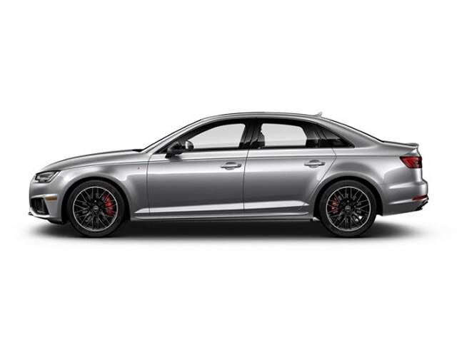 New 2019 Audi A4 2.0T Premium Sedan for Sale in Eatontown, NJ