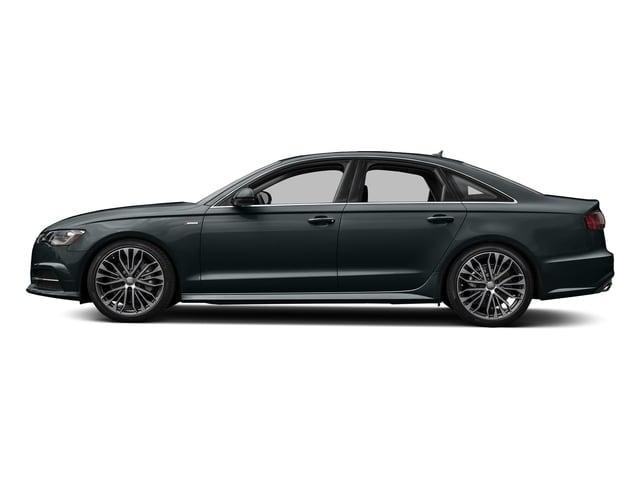Certified Used 2016 Audi A6 3.0T Premium Plus Sedan for Sale in Eatontown, NJ