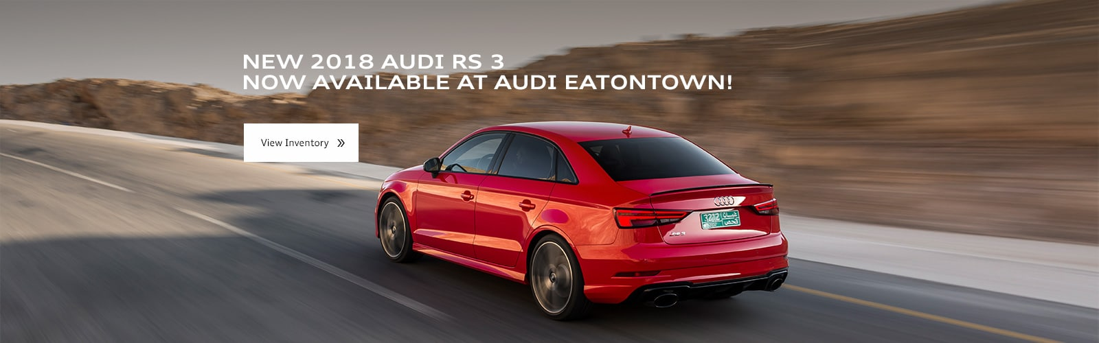 Eatontowns Audi Eatontown New And Used Audi Cars For Sale - Audi eatontown