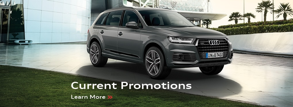 New And Used Cars For Sale In Edmonton Go Auto: Shop New & Used Audi Cars For Sale