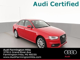 Suburban Chrysler Ann Arbor >> Certified Pre-owned Cars and Trucks in Troy MI