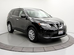 2015 Nissan Rogue FWD 4dr S SUV For Sale in Costa Mesa, CA