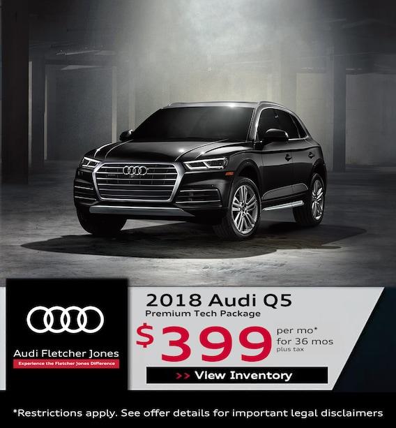 New Audi Dealer In Costa Mesa CA Audi Fletcher Jones - Audi dealer