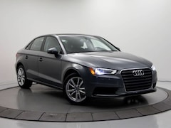 2015 Audi A3 4dr Sdn FWD 2.0 TDI Premium Sedan For Sale in Costa Mesa, CA