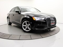 2015 Audi A3 4dr Sdn FWD 1.8T Premium Sedan For Sale in Costa Mesa, CA