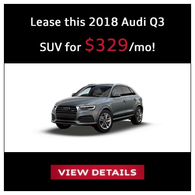 Manager Special Audi Lease Offers Costa Mesa CA Audi Fletcher Jones - Audi offers