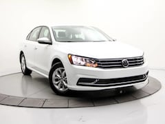 2018 Volkswagen Passat 2.0T S Auto Sedan For Sale in Costa Mesa, CA