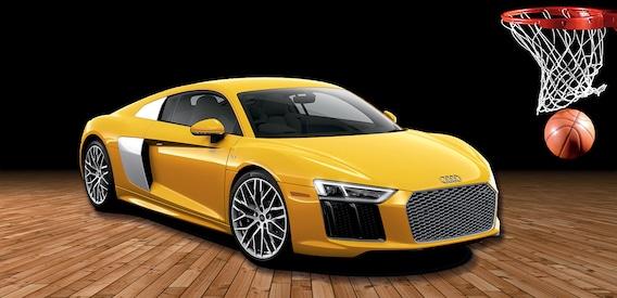 Audi Fletcher Jones New Audi Dealership In Costa Mesa CA - Fj audi