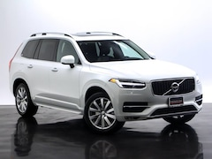 2016 Volvo XC90 AWD 4dr T6 Momentum SUV For Sale in Costa Mesa, CA