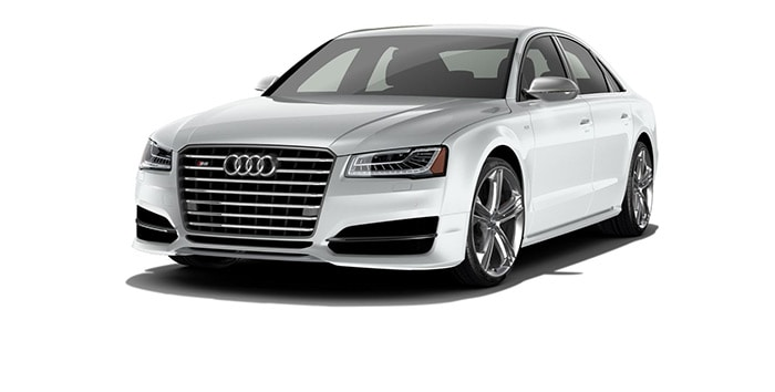 Lease An Audi Fort Myers Audi Dealership - Audi cars on lease