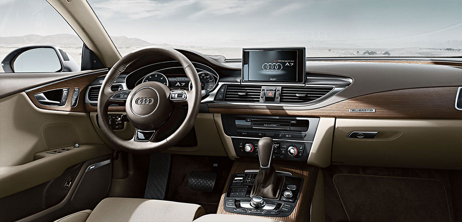 Audi Exclusives Customize Your Audi Audi Fort Myers