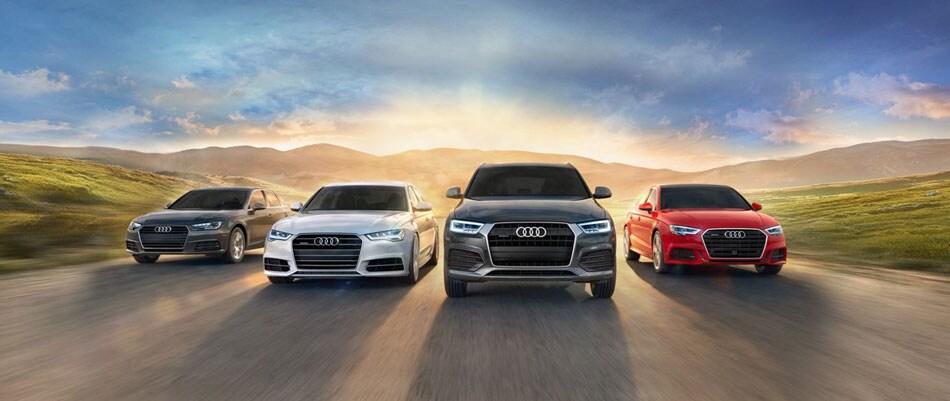 Audi Fort Myers New Audi Dealership In Fort Myers FL - Audi fort myers