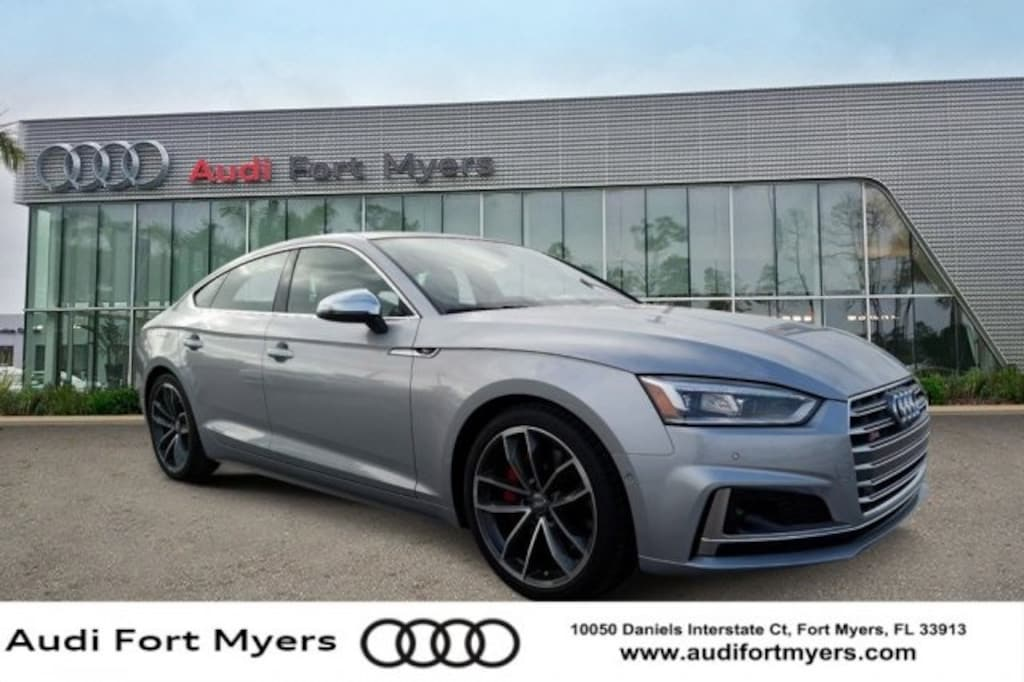 All Acura Dealers In Fort Myers Fl 33901 Autotrader >> Audi Fort Myers Upcoming New Car Release 2020