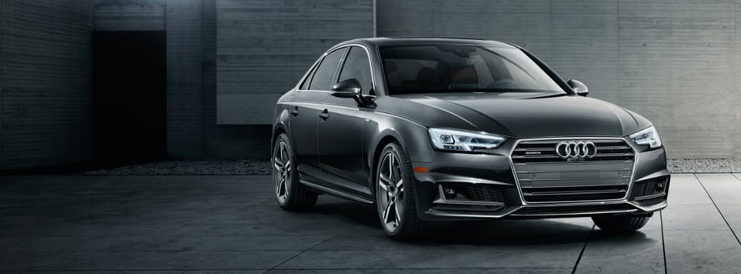 Audi A Review Fort Worth TX Audi Fort Worth - Audi a4 review