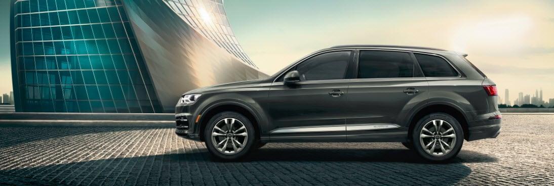 Audi Reviews Audi Fort Worth TX - Audi car reviews