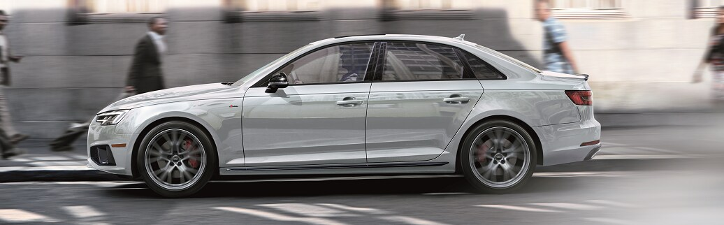 Audi Lease Deals >> Audi Lease Deals Audi Fort Worth