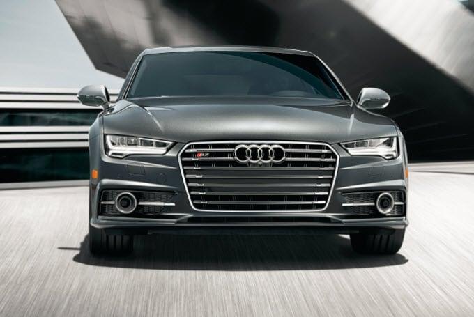 Audi Reviews Audi Fort Worth TX - Audi reviews