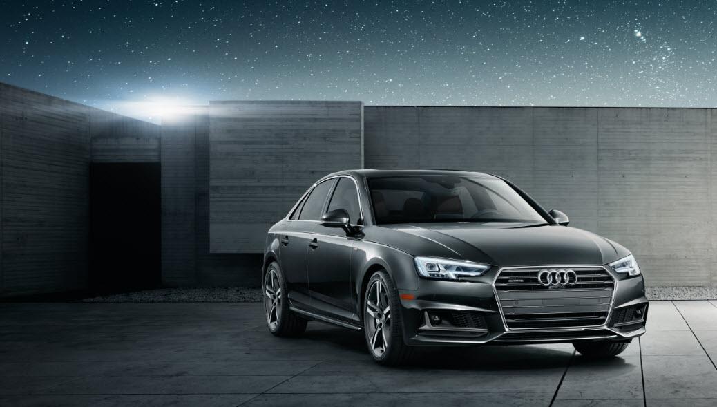 Audi Reviews Audi Fort Worth TX - Audi dfw