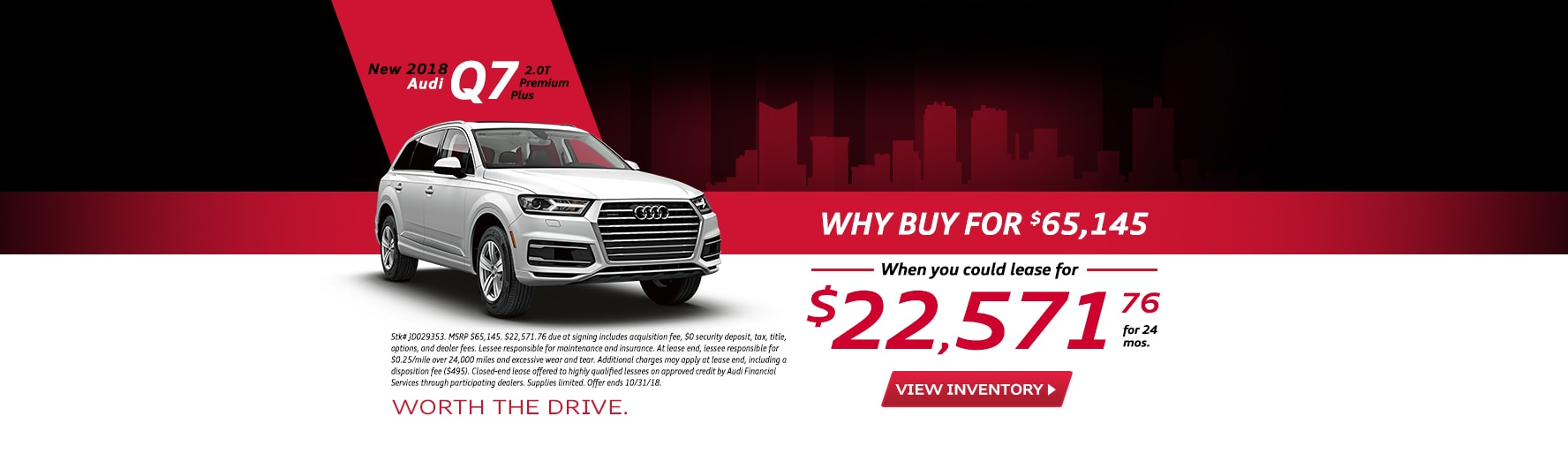 Audi Dealer Fort Worth TX Audi Fort Worth - Audi euless