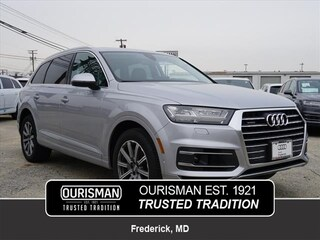 New Audi Inventory at Audi Frederick   Frederick, MD Car Dealership