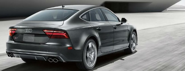 Audi Dealer Bethesda MD New And Used Car Dealer In Maryland - Audi bethesda